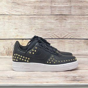 NEW NIKE AIR FORCE 1 '07 Womens Sneakers Shoes 7